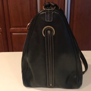 Colehaan backpack